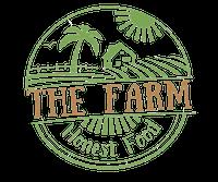 The Farm Marbella