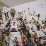 marbella-wedding-venue49