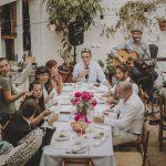 marbella-wedding-venue55