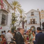 marbella-wedding-venue6