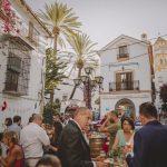 marbella-wedding-venue6