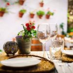 Restaurant-the-farm-marbella1