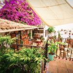Restaurant-the-farm-marbella11