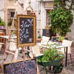 Restaurant-the-farm-marbella116