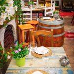 Restaurant-the-farm-marbella14