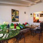 Restaurant-the-farm-marbella17