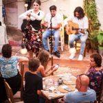 Restaurant-the-farm-marbella193