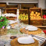 Restaurant-the-farm-marbella2