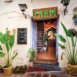 Restaurant-the-farm-marbella20