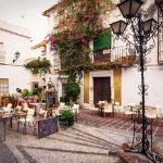 Restaurant-the-farm-marbella21