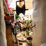 Restaurant-the-farm-marbella25