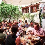 Restaurant-the-farm-marbella26