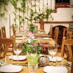 Restaurant-the-farm-marbella4
