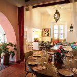 Restaurant-the-farm-marbella41