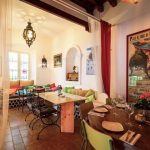 Restaurant-the-farm-marbella42