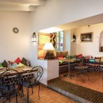 Restaurant-the-farm-marbella43