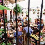 Restaurant-the-farm-marbella47