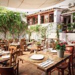 Restaurant-the-farm-marbella58