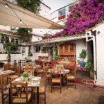 Restaurant-the-farm-marbella59