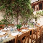 Restaurant-the-farm-marbella60