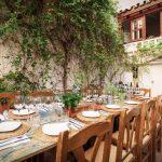 Restaurant-the-farm-marbella60