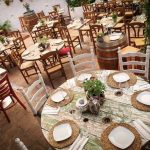 Restaurant-the-farm-marbella62
