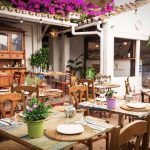 Restaurant-the-farm-marbella63