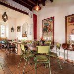 Restaurant-the-farm-marbella64