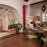 Restaurant-the-farm-marbella65