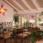 Restaurant-the-farm-marbella69